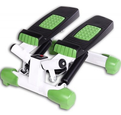 PEGASUS S-032 MINI STEPPER/SWING STEPPER