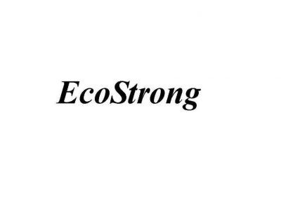 ECOSTRONG